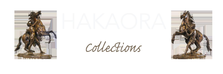 HAKAORA